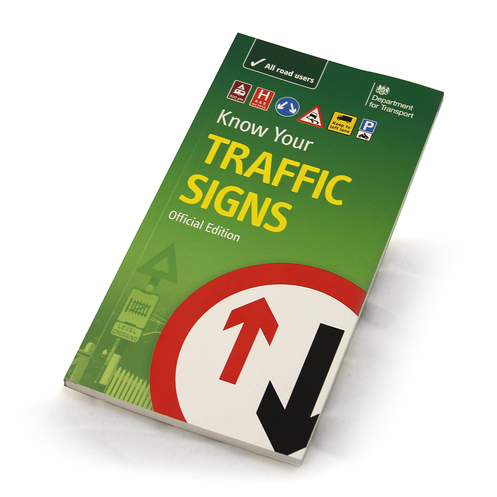 Know Your Traffic Signs | The Official Highway Code Reverse | theory test practice theory test how to pass your driving theory test driving test tips how much is a theory test how much is driving theory test udrive u-drive udrive udrivebrighton udriveonline affordable driving lessons brighton cheap driving lessons
