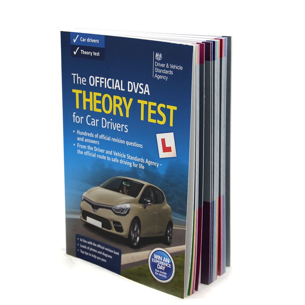 The Official DVSA Theory Test for Car Drivers Book | The Official Highway Code Reverse | theory test practice theory test how to pass your driving theory test driving test tips how much is a theory test how much is driving theory test udrive u-drive udrive udrivebrighton udriveonline affordable driving lessons brighton cheap driving lessons