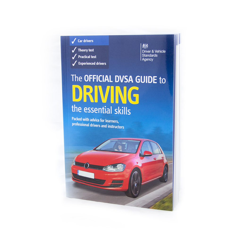 The Official DVSA Guide to Driving the essential skills | The Official Highway Code Reverse | theory test practice theory test how to pass your driving theory test driving test tips how much is a theory test how much is driving theory test udrive u-drive udrive udrivebrighton udriveonline affordable driving lessons brighton cheap driving lessons