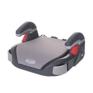 graco-booster-basic-group-3-car-seat-opal-sky-p4099-32751_image-opt