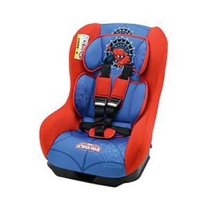 spiderman-driver-sp-group-01-car-seat-opt