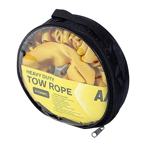 tow-rope-opt