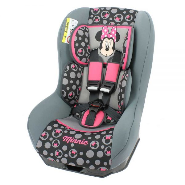 Disney-Minnie-Mouse-Driver-opt